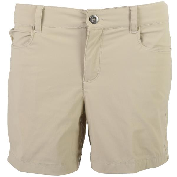 Patagonia Quandary 5in Shorts