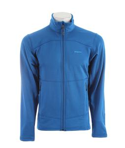 Patagonia R1 Full Zip Fleece