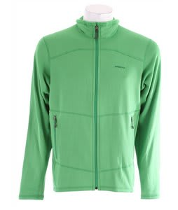 Patagonia R1 Full-Zip Jacket Cilantro