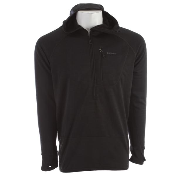 Patagonia R1 Hoody Fleece