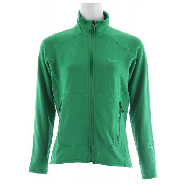 Patagonia R1 Full Zip Jacket