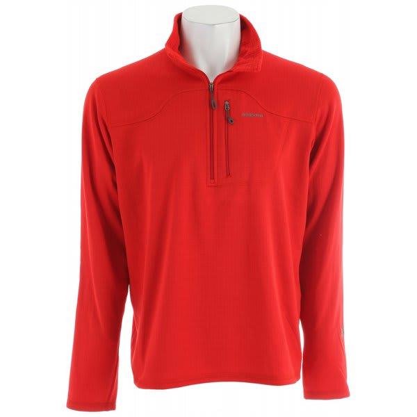 Patagonia R1 Pullover Jacket