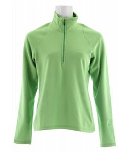 Patagonia R1 Pullover Fleece Prickly Pear