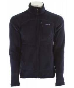 Patagonia R2 Jacket Classic Navy