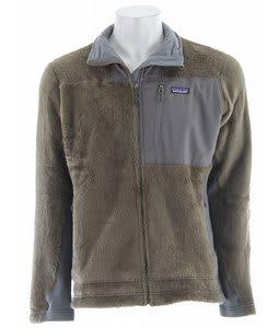 Patagonia R3 Hi-Loft Jacket