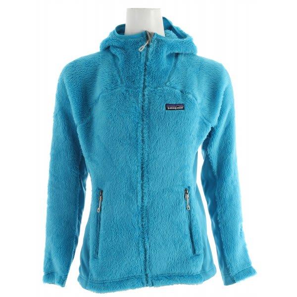 Patagonia R3 Hiloft Hoody Jacket