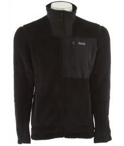 Patagonia R3 Hiloft Jacket