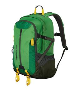 Patagonia Refugio 28L Backpack Cilantro