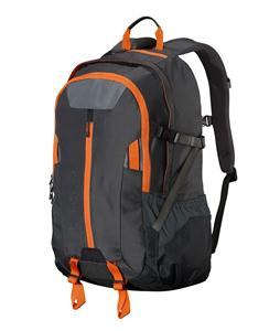 Patagonia Refugio 28L Backpack Forge Grey/Turmeric Orange