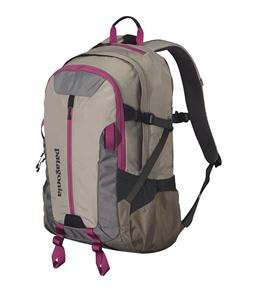 Patagonia Refugio 28L Backpack Stone