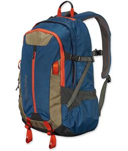 Patagonia Refugio 28L Backpack Glass Blue