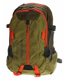 Patagonia Refugio 28L Backpack Tuscan Olive