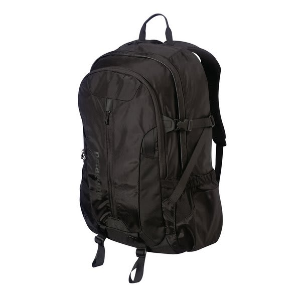 Patagonia Refugio Backpack