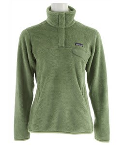 Patagonia Re-Tool-Snap-T Pullover