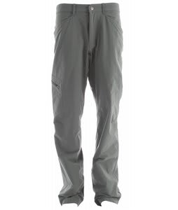 Patagonia Rock Craft Pants Mission Olive