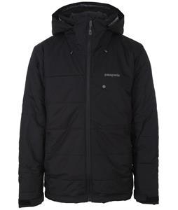Patagonia Rubicon Ski Jacket