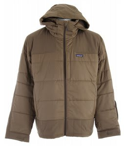 Patagonia Rubicon Rider Ski Jacket Cardamom