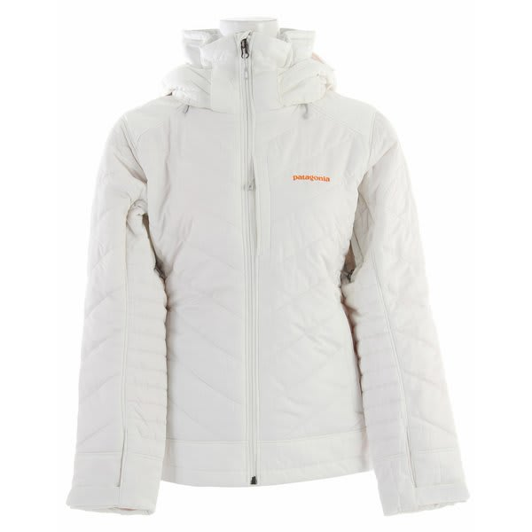 Patagonia Rubicon Rider Ski Jacket