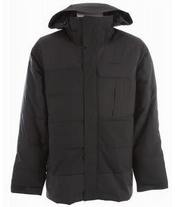 Patagonia Rubicon Rider Ski Jacket Rockwall