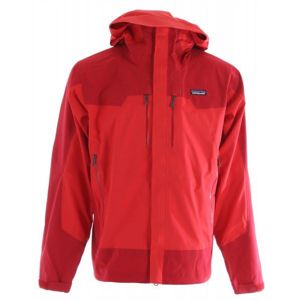 Patagonia Shelter Stone Jacket