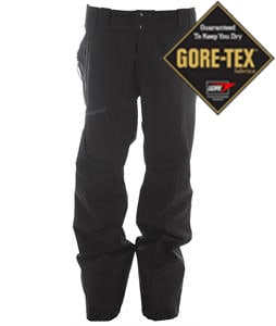 Patagonia Slim Powder Bowl Gore-Tex Ski Pants