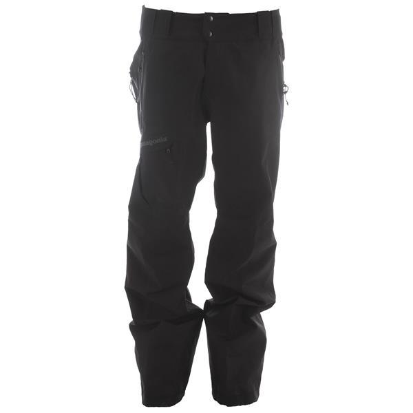 Patagonia Powder Bowl Gore-Tex Ski Pants