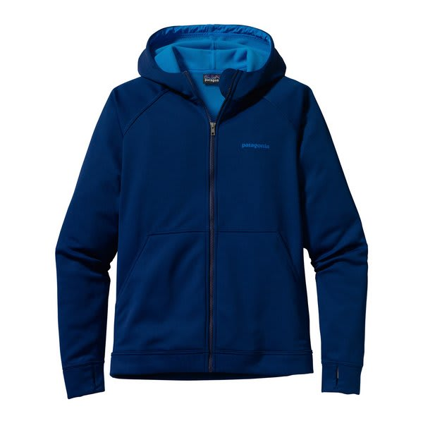 Patagonia Slopestyle Softshell Jacket