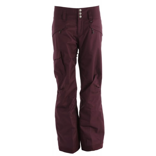 Patagonia Snowbelle Insulated Ski Pants