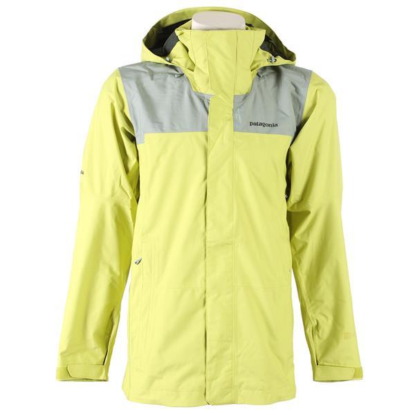 Patagonia Snowshot Ski Jacket