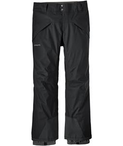 Patagonia Snowshot Ski Pants