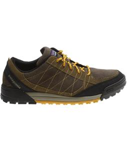 Patagonia Spotter Shoes Caper