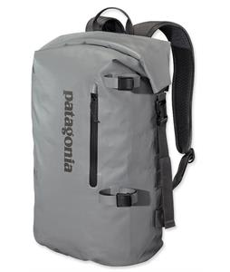 Patagonia Stormfront Roll Top 30L Backpack