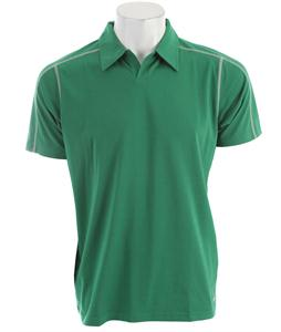 Patagonia Stretch Polo Dill