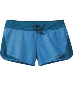 Patagonia Strider 3in Shorts