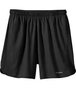 Patagonia Strider 7in Shorts