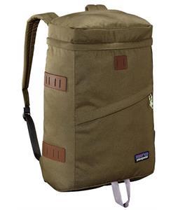 Patagonia Toromiro 22L Backpack