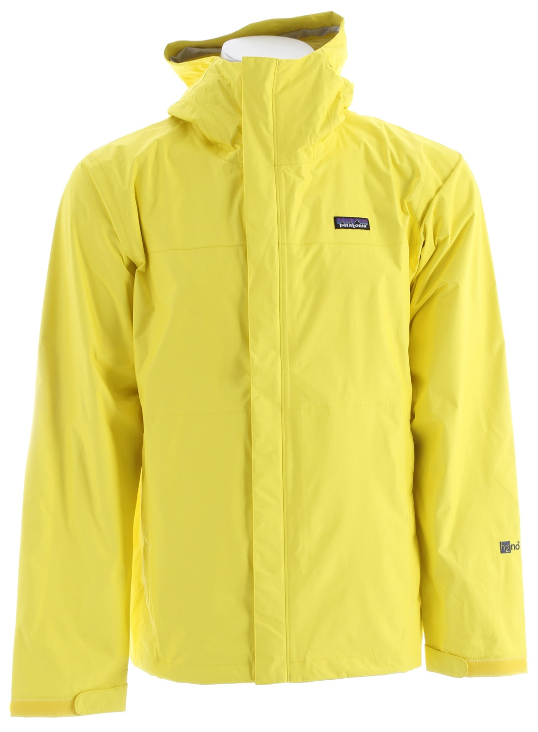 On Sale Patagonia Torrentshell Jacket Up To 65 Off