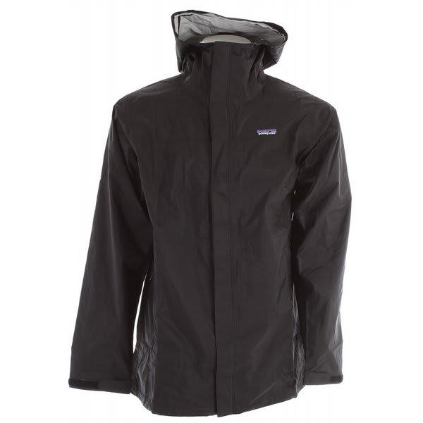 Patagonia Torrentshell Parka Jacket