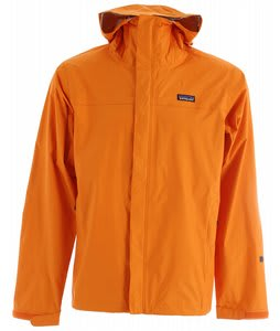 Patagonia Torrentshell Jacket Mango