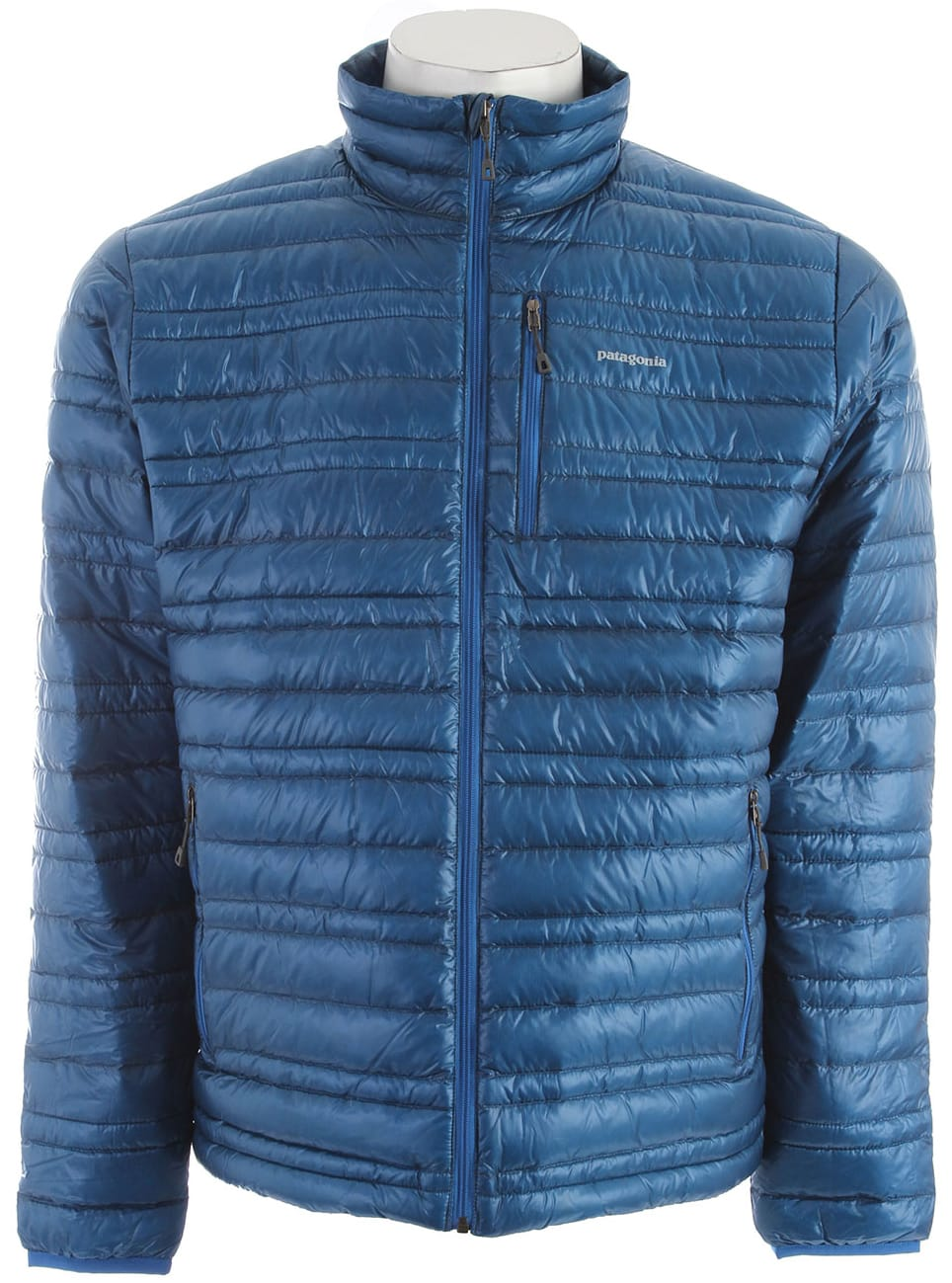 On Sale Patagonia Ultralight Down Jacket Up To 60 Off