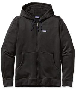 Patagonia Upslope Hoody Fleece Rockwall