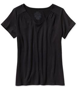 Patagonia Versatiliti T-Shirt