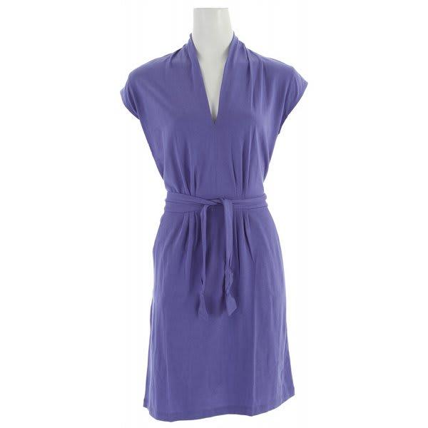 Patagonia Versatiliti Dress