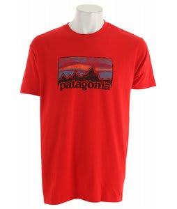 Patagonia Vintage '73 Logo T-Shirt