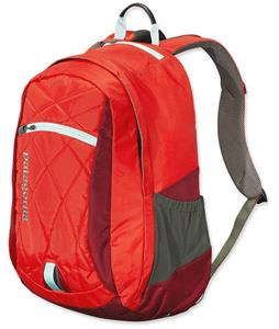 Patagonia Violeta 25L Backpack Catalan Coral