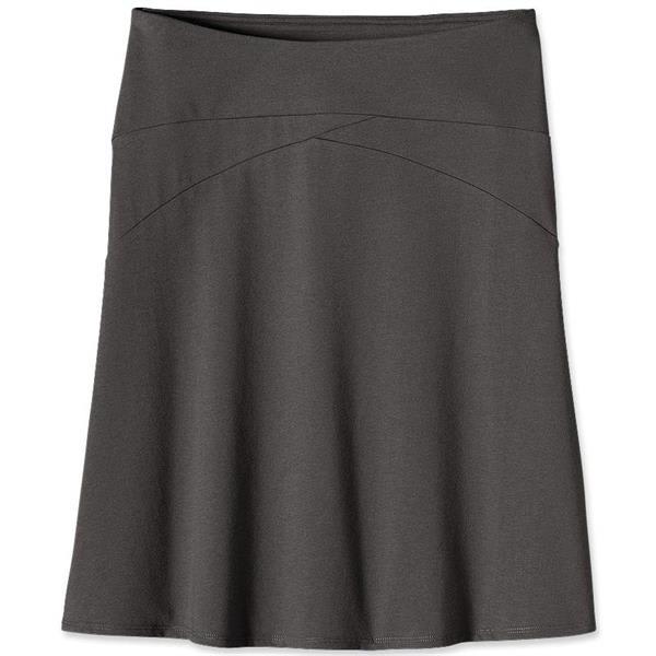 Patagonia Vitaliti Skirt