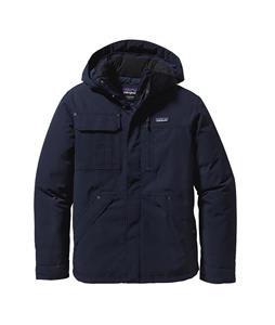 Patagonia Wanaka Down Jacket