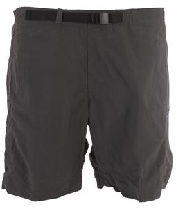 Patagonia Gi III Water Shorts Forge Grey