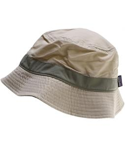 Patagonia Wavefarer Bucket Hat