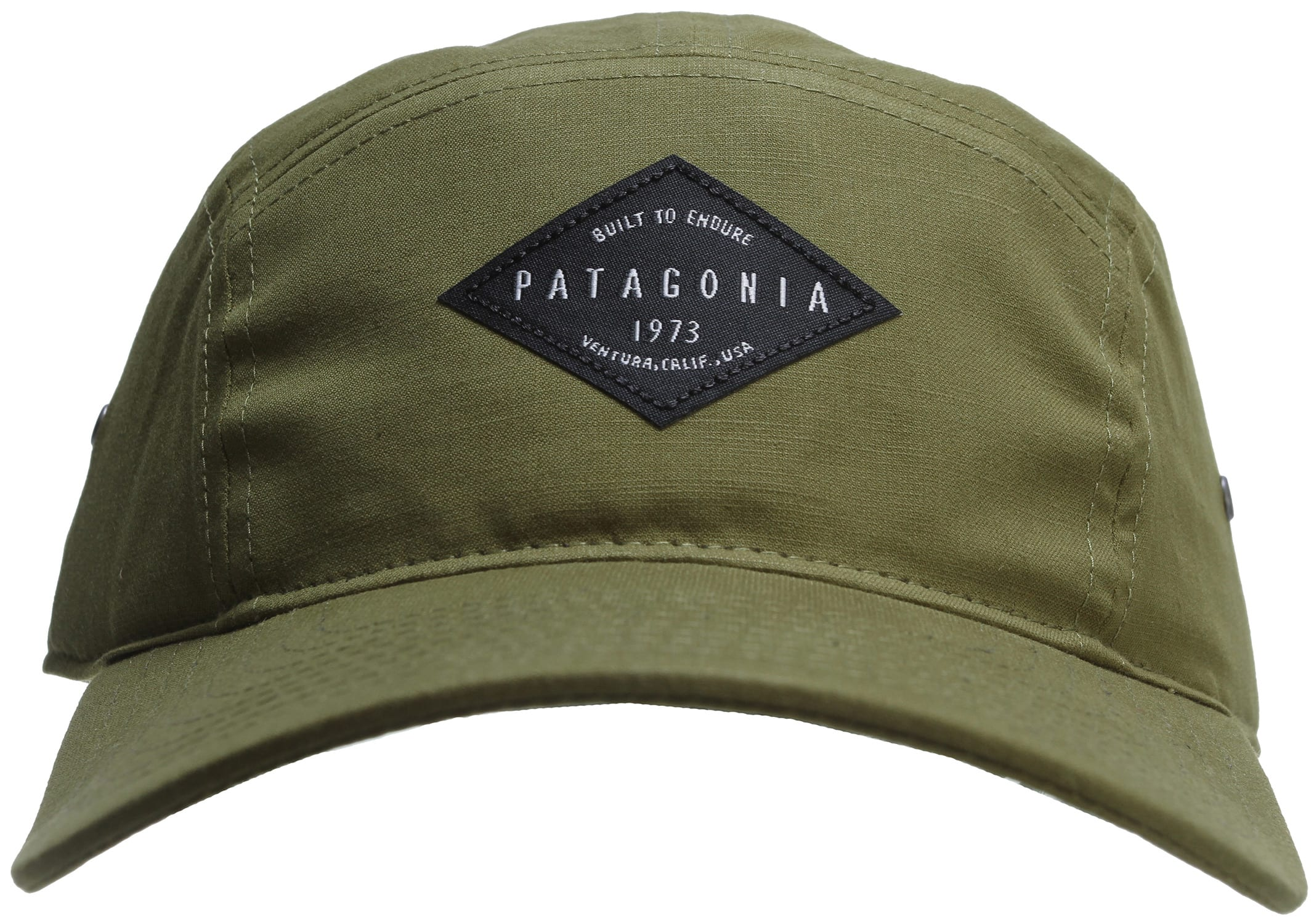 On Sale Patagonia Welding Cap Up To 55 Off